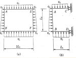 涵洞水力、荷载、结构计算及挡土建筑物设计