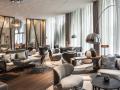 [酒店]瑞士达沃斯洲际酒店设计效果图