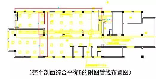 T1SCKvB7AT1RCvBVdK.jpg