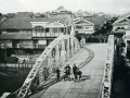 日本钢桥百选