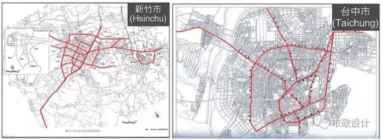 中国迄今运营里程最多地区的城市地下管廊建设成果和经验汇总_7