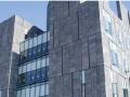 某项目三期64#-66#楼外墙石材幕墙工程施工合同