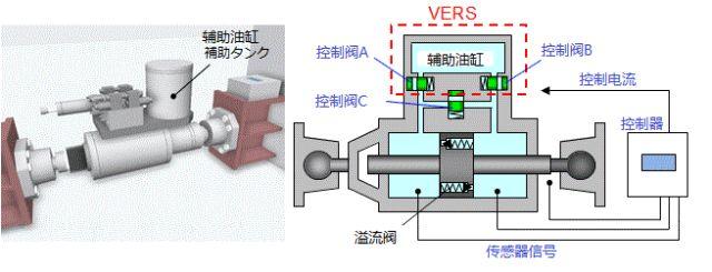 日本被公认为世界第一抗震强国,我们有很多要学习!_28