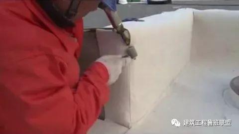 """地下工程""""预铺反粘""""防水:建筑业新技术_13"""