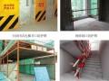 [深圳]框架结构中学扩建教学楼及艺体楼施工组织设计(233页)