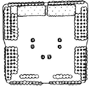 场地设计|为你们做几个案例分析_29