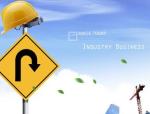 BIM技术在云南安全生产设施图集(144页图文丰富)