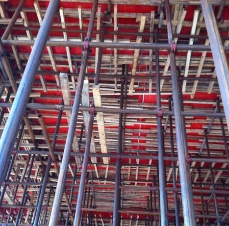 多图全面解析模板工程质量管控及关键节点,果断收藏!!_2