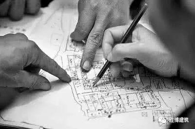 施工图签名:设计、审核、校对谁的责任大!_3