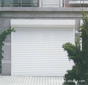 00024462747-塘沽区安装卷帘门结构图第1张图片