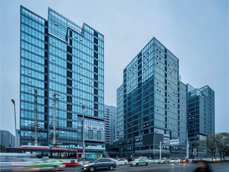 沈阳大型住宅电气施工组织设计方案