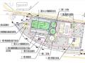揭西县城污水处理厂电气、给排水安装工程专项施工方案  35页