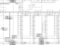 大型知名高层公共建筑强电施工图(深圳地标建筑)