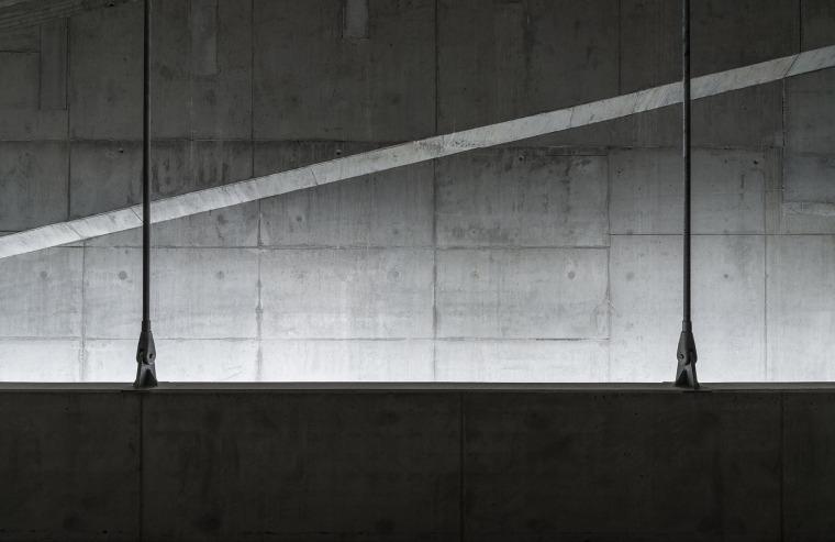 014-centre-for-contemporary-art-dox-by-petr-hajek-architekti