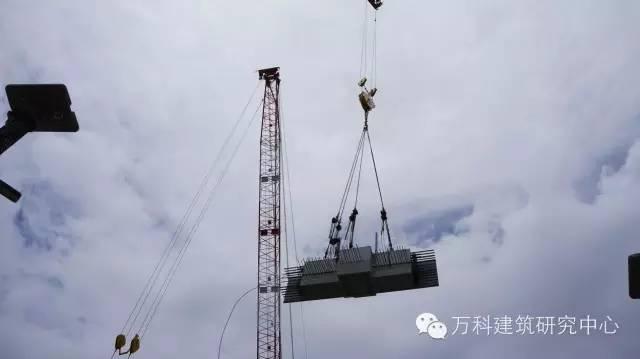 标准精细化管理、高效施工,近距离观察日本建筑工地_31