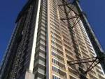 日本排名前十的最高建筑在如何在地震中不倒的!