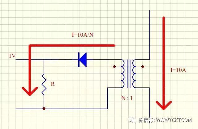 电气工程师|电流互感器怎么计算?只需这两个公式进行!