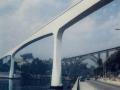 大跨度桥梁计算理论PDF(212页)