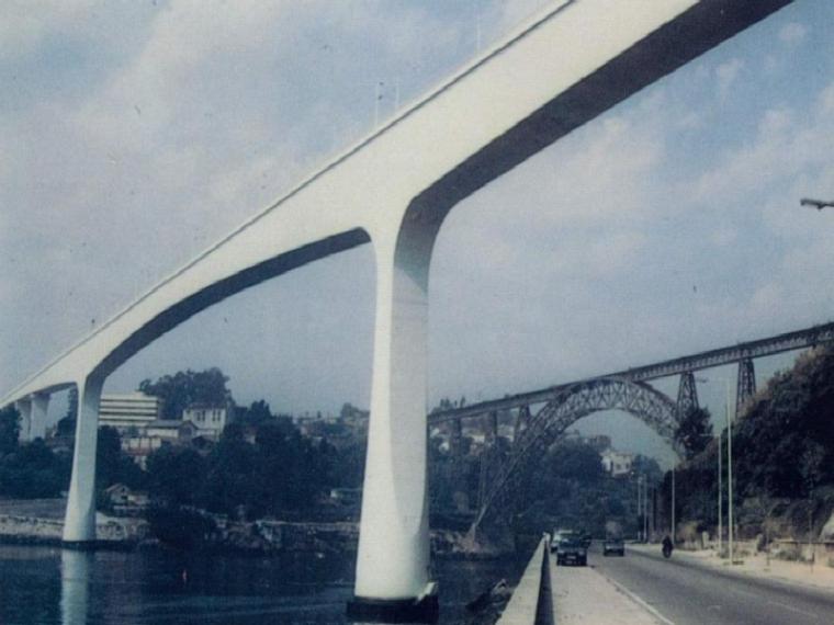 uasb-sbr设计计算资料下载-大跨度桥梁计算理论PDF(212页)