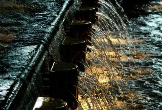 建筑设备给水基础讲义总结,144ppt