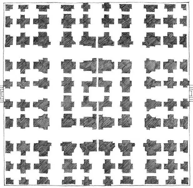 20张平面图教你用九宫格做设计-640.webp (11).jpg