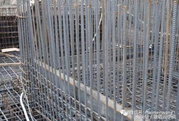 人防工程施工中常见的质量通病