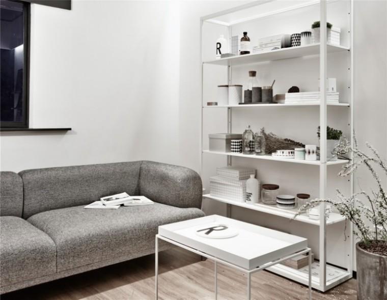 """""""无约束""""办公空间设计-LKRIGIdesign-Office-Design-14.jpg"""