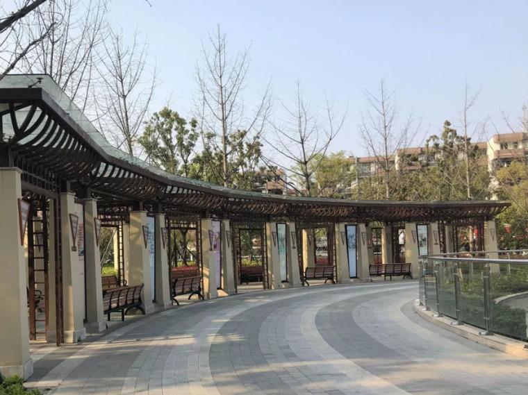 台州椒江云西公园-5c0af8f9bc81d