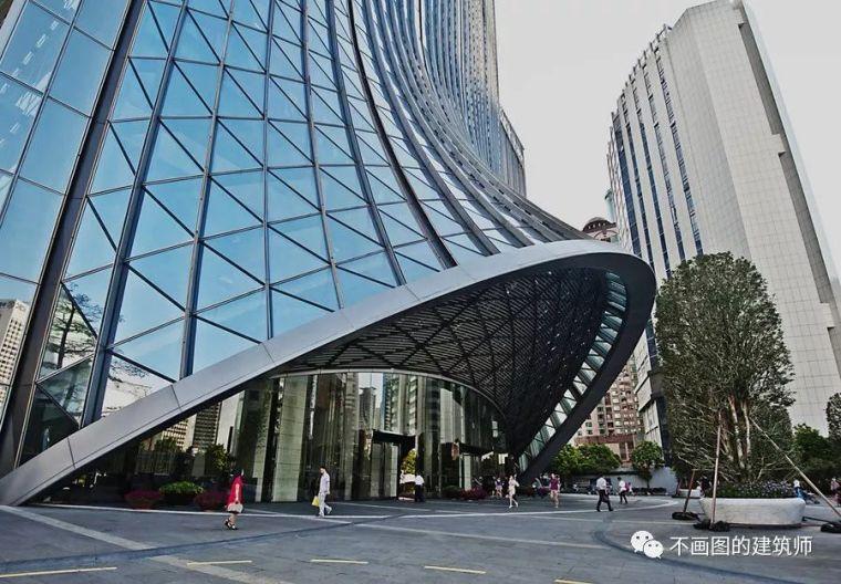 改革开放40年,盘点深圳历史上最重要的10栋超高层_14