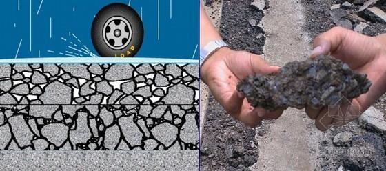[PPT]高等级公路沥青混凝土试验检测与施工质量控制