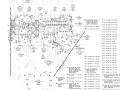 [上海]迪士尼乐园入口园区含停车场全套电气施工图(大院最新)