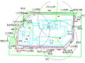 [重庆]框架剪力墙结构商住楼工程转换层模板施工方案(87页)