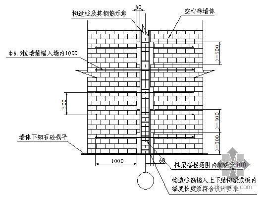 无锡某高层剪力墙结构住宅施工组织设计(争创太湖杯)