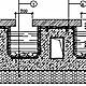 园林景观设计元素——水景设计_45