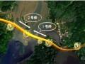 [浙江]预制拼装101吨箱梁跨海大桥架桥机拼装安全专项施工方案103页