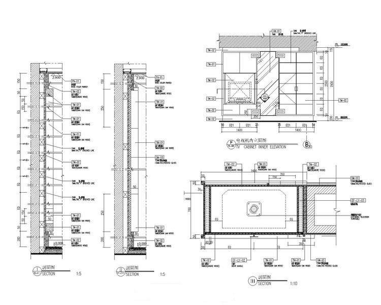 335个酒店空间节点大样图-020 F-电视柜1-布局1 [1600x1200].jpg