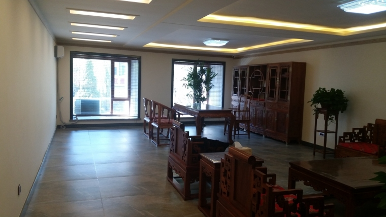 葫芦岛私人会所设计_沈阳品筑装饰设计公司-20160524_145129.jpg
