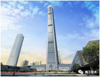这个工程创11项世界第一&中国之最,工程大解密!!_1
