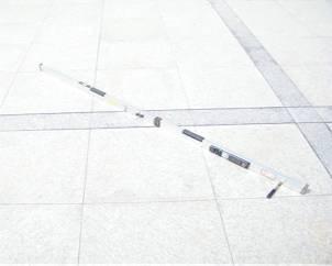 常用建筑工程质量检测工具使用方法图解_10