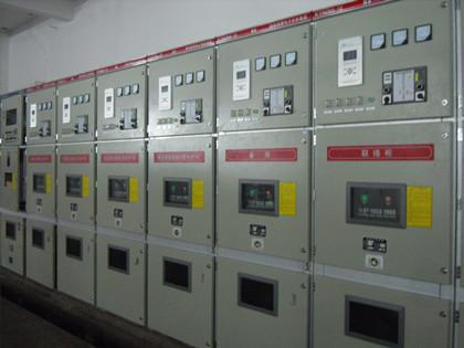 配电箱到底该怎么安装