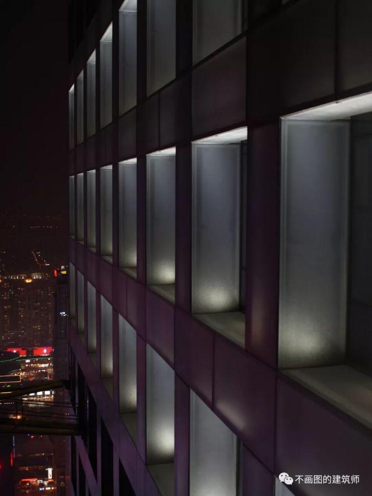改革开放40年,盘点深圳历史上最重要的10栋超高层_44