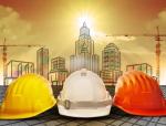 装修中电路工程施工最容易出现的问题分析,安全问题最不能马虎!