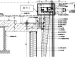 超高层结构竖向压缩变形对单元式幕墙设计影响