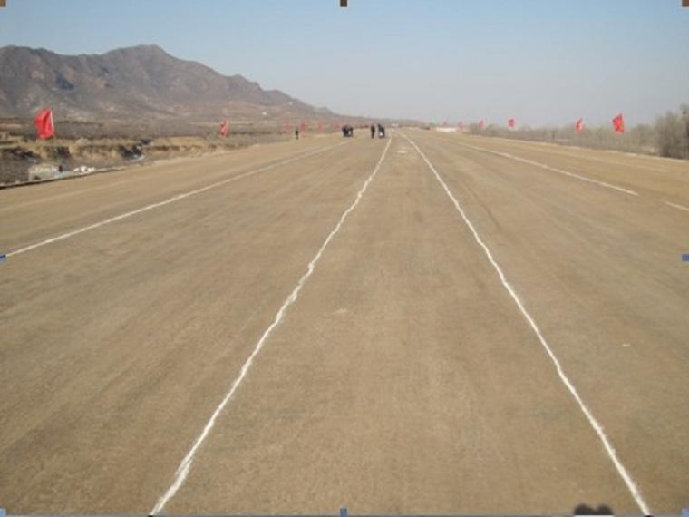 高速公路路基工程施工指导书(标准化管理汇编)