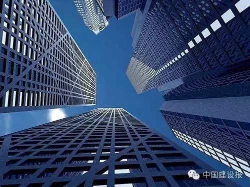 《土建计量》建筑造价考点知识,事半功倍!