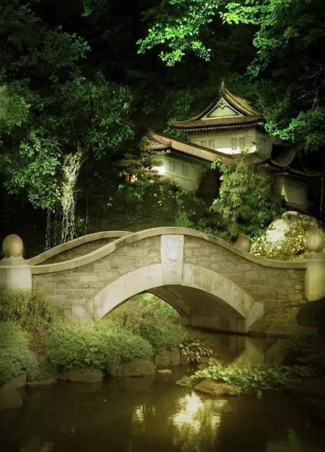 中国·古桥_23