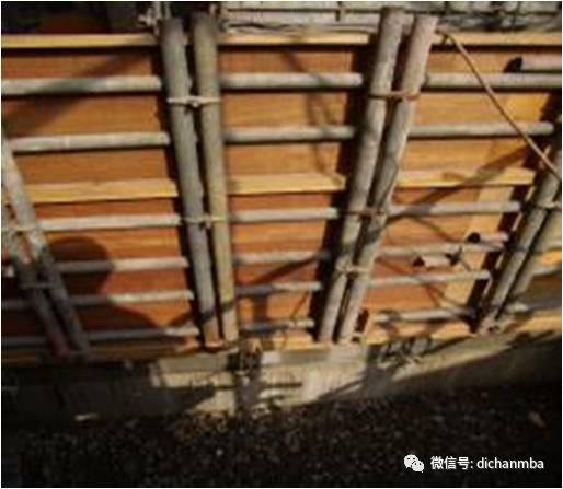 全了!!从钢筋工程、混凝土工程到防渗漏,毫米级工艺工法大放送_71