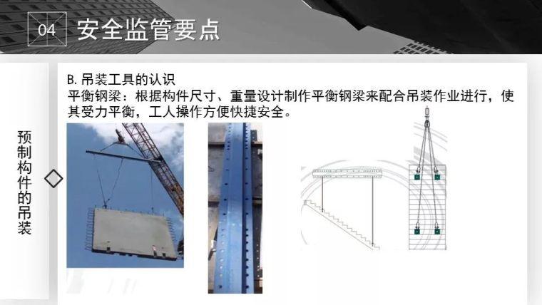 装配式建筑安全监管要点_33