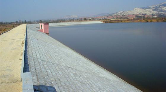 水利工程中混凝土施工管理与质量控制