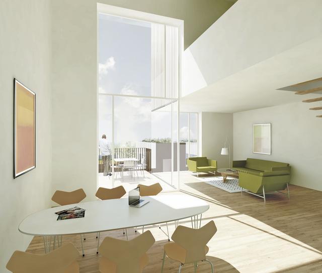 瑞典可持续发展住宅区_5